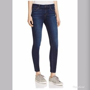 Joes Jeans Icon Skinny Ankle Jeans in Evelyn JJ61